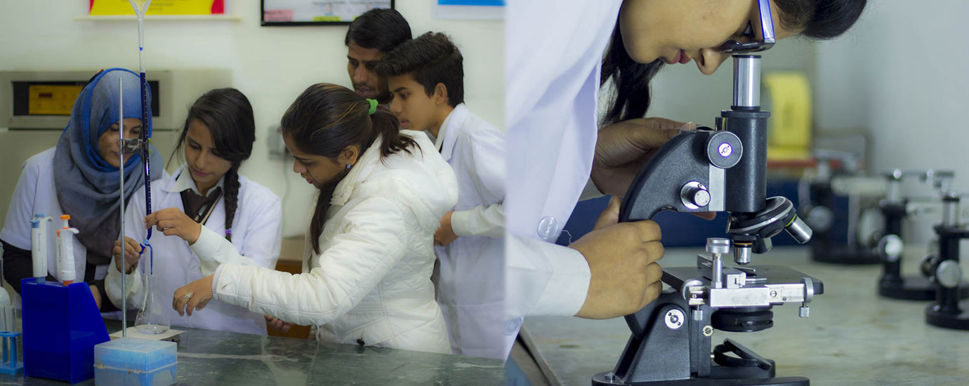 Best Paramedical, Physiotherapy, Microbiology, Biotechnology, Mass Communication, Business Administration, Graduate, Under Graduate Courses in India